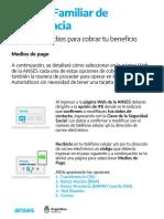 Medio de pago IFE CBU.pdf