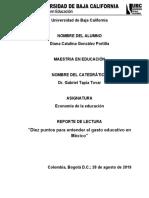 REPORTE DE LECTURA ACTIVIDAD 3 ECON.doc