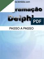 Delphi Passo a Passo