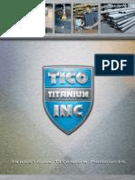 63916_Tico (Ti) Brochure