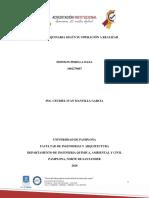 descripcion maquinaria.pdf