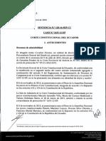 REL_SENTENCIA_128-16-SEP-CC CORTE CONSTITUCIONAL DERECHO AL TRABAJO.pdf