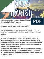 [AUTOPILOT]GODS MONEY MAKE 55$ A DAY (1)