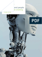 deloitte-uk-technology-and-people.pdf