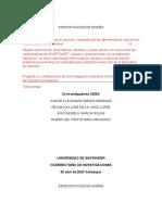 planteamiento del problema_RevisadoV2 (1).docx