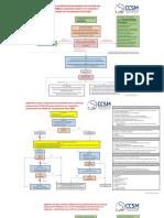 Algoritmos COVID19 AHA.pdf
