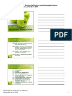 Presentacion_ISO_22000