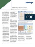 performview.pdf