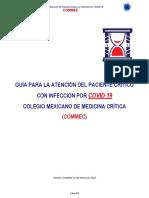 11_Abril_20_Final_compressed.pdf
