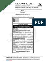1. Publicación_Diario_Oficial