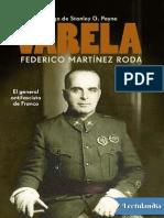 Varela - Federico Martinez Roda