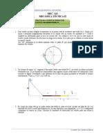 3er PRACTICA MEC 213-verano 2020-convertido.docx