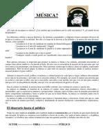 Qué es la musica.pdf