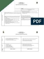 Religión-Católica_1-Básico.pdf