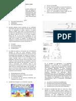 Grado sexto_Prueba suficiencia.doc