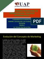 1ra_SEMANA-_INTRODUCCION_A_LOS_FUNDAMENTOS_DEL_MARKETING.pptx