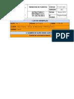 FT-SST-0041- FORMATO RENDICION DE CUENTAS - COCOLAB