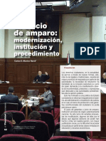 136-268-1-SM.pdf