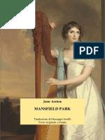 mansfieldpark-taf.pdf