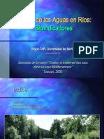 calidadaguasrios_bioindicadores