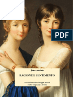 ragioneesentimento-taf.pdf
