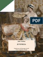 jajuvenilia-taf.pdf