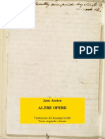 altreopere-taf.pdf