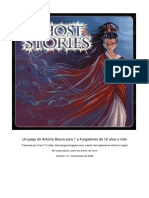 Ghost_Stories_Spanish_Rules_Version_1.2.pdf