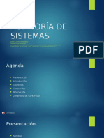 Unidad III- Fundamentos de Administración del RiesgoJJ.pptx