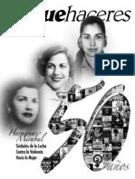 SOBRE HERMANAS MIRABAL- REVISTA QUEHACERES.pdf