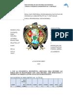 Trabajo n5 Program de Capacitacion de La Fuerza Aerea.pdf
