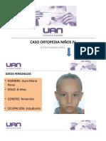 CASO ORTOPEDIA 2019-2 (1)
