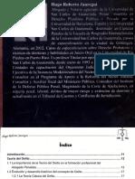 Teoría del Delito, Dr. Jauregui.pdf