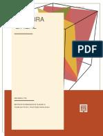 2.- Matrices y Determinantes.pdf