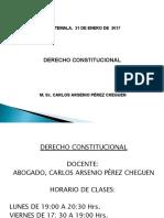 Resumen_de_Clases_Primer_Parcial-1