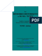 memoires_historiques_t.VI