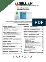 MAGELLAN-PROGRAMACION 6130-6160_ESP.pdf