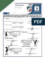 FICHA #5 2DO DE SEC.pdf