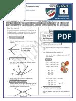 FICHA #5 1 DE SECUNDARIA.pdf