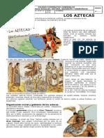101333221-LOS-AZTECAS.doc