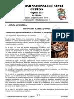 01 TEORIA DE EXPONENTES.pdf
