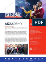 YOUR PASSION, OUR PUPOSE - The AKKAdemy Geneva.pdf