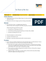 9-12_Science_NuclearFusionThePowerOfTheSun.pdf