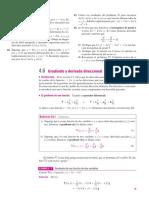 gradiente y derivada direccional.pdf