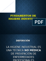 Fundamentos de Higiene Industrial.ppt