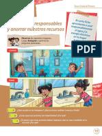 s3-3-dia-2-efi-paginas-19-22.pdf