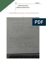PRACTICA EN CLASE 18-04-2020.docx