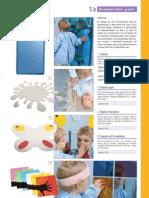 Catálogo don pipo 2010-2011 - Psicomotricidad gruesa