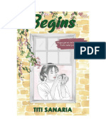 [RBE] Titi Sanaria - BEGINS.pdf