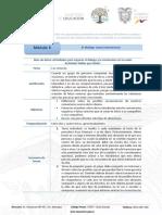 M3A1BD1 - Documento de apoyo. Actividad 7 f.pdf